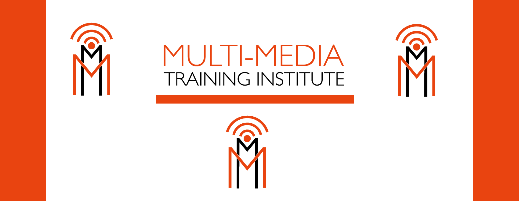 Welcome to Multi-Media Training Institute (MMTI) a DC-based, non-profit organization training youth in the technical areas of video, web and theater production.